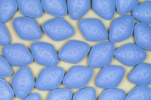 Getting Cheap & Quality Viagra: The No-Scam Experience